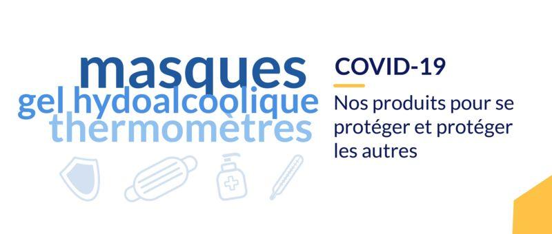 Pharmacie Sart Bouveret,CHAMPAGNOLE
