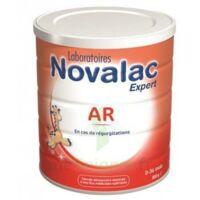 Novalac Expert Ar 0-36 Mois Lait En Poudre B/800g à CHAMPAGNOLE