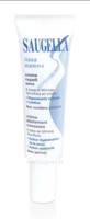 SAUGELLA Crème allaitement anti-crevasses T/30ml à CHAMPAGNOLE
