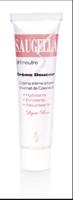 Saugella Crème Douceur Usage Intime T/30ml à CHAMPAGNOLE