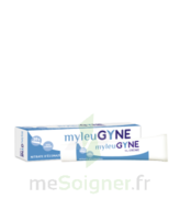 Myleugyne 1 %, Crème à CHAMPAGNOLE