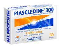 Piascledine 300 Mg Gél Plq/30 à CHAMPAGNOLE