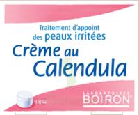 Boiron Crème Au Calendula Crème à CHAMPAGNOLE