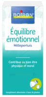 Boiron Equilibre Emotionnel Millepertuis Extraits De Plantes Fl/60ml à CHAMPAGNOLE