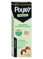 Pouxit Végétal Lotion Fl/200ml à CHAMPAGNOLE