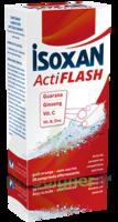Isoxan Actiflash Booster 28 Comprimes à CHAMPAGNOLE