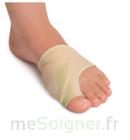 Protec. Hallux Valgus  Oignon/cors Ts - L'unite Feetpad à CHAMPAGNOLE