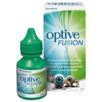 Optive Fusion Colly FL10ML 1 à CHAMPAGNOLE