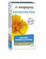 Arkogelules Escholtzia Gélules Fl/45 à CHAMPAGNOLE
