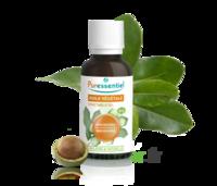 Puressentiel Huiles Végétales - Hebbd Macadamia Bio** - 30 Ml à CHAMPAGNOLE