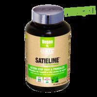 Stc Nutrition Satieline - Action Stop Faim à CHAMPAGNOLE