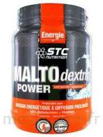 STC Nutrition Malto Power - Neutre à CHAMPAGNOLE