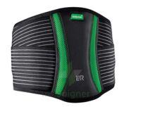 Dorsamix Taille 4 Noir/vert Hauteur 26cm à CHAMPAGNOLE
