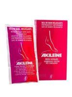 Akileïne Sels de bain délassants à CHAMPAGNOLE
