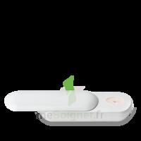 PHYTOSUN AROMS Diffuseur ultrasonique pocket à CHAMPAGNOLE