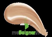 Dermablend Fond teint fluide correcteur n°25 nude 30ml à CHAMPAGNOLE