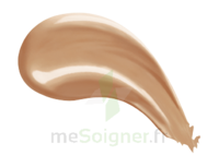 Dermablend Fond teint fluide correcteur n°45 gold 30ml à CHAMPAGNOLE