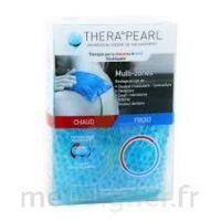 Therapearl Compresse Multi-zones B/1 à CHAMPAGNOLE