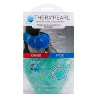 Therapearl Compresse Anatomique épaules/cervical B/1 à CHAMPAGNOLE
