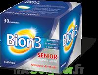 Bion 3 Défense Sénior Comprimés B/30 à CHAMPAGNOLE