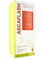 Ascaflash Spray anti-acariens 500ml à CHAMPAGNOLE