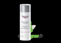 Eucerin Hyaluron-Filler Soin de Jour Peau Normale à Mixte à CHAMPAGNOLE