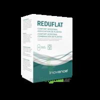Inovance Reduflat Gélules B/45 à CHAMPAGNOLE