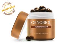 Oenobiol Autobronzant Caps 2*pots/30 à CHAMPAGNOLE