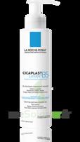 Cicaplast Lavant B5 Gel 200ml à CHAMPAGNOLE