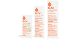 Bi-oil Huile Fl/125ml à CHAMPAGNOLE