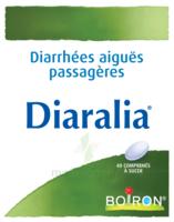 Boiron Diaralia Comprimés à CHAMPAGNOLE