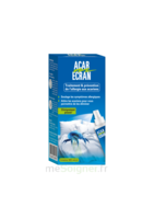 ACAR ECRAN Spray anti-acariens Fl/75ml à CHAMPAGNOLE
