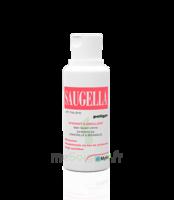 SAUGELLA POLIGYN Emulsion hygiène intime Fl/250ml à CHAMPAGNOLE