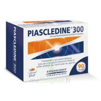 Piascledine 300 Mg Gélules Plq/90 à CHAMPAGNOLE