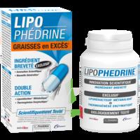 LIPOPHEDRINE Gélules B/80 à CHAMPAGNOLE
