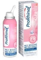 Prorhinel Spray Enfants Nourrisson à CHAMPAGNOLE