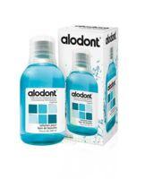 Alodont Solution Bain De Bouche Fl/200ml +gobelet à CHAMPAGNOLE